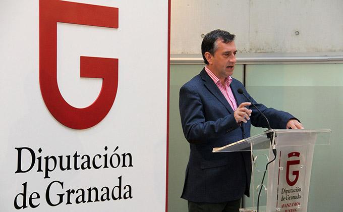 JG_propuestas_economicas_1