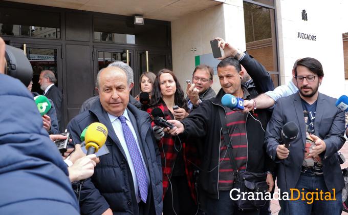 Declaración Torres Hurtado - Cristina Chaparro (2)