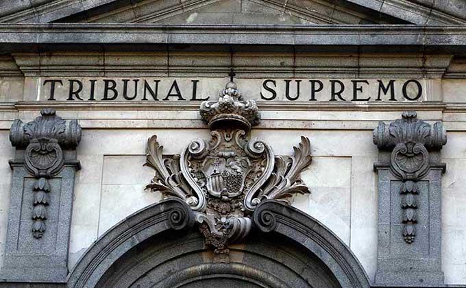 Tribunal-Supremo_01