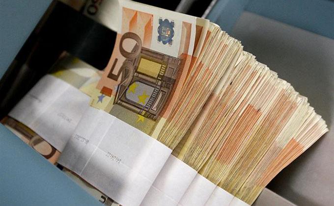 Billetes-50-euros