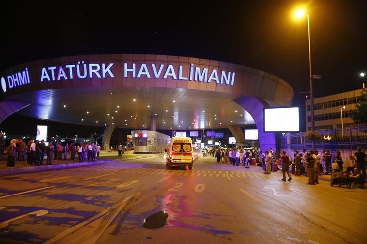 ataturk-aeropuerto-estambul