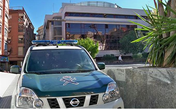 coche-guardia-civil