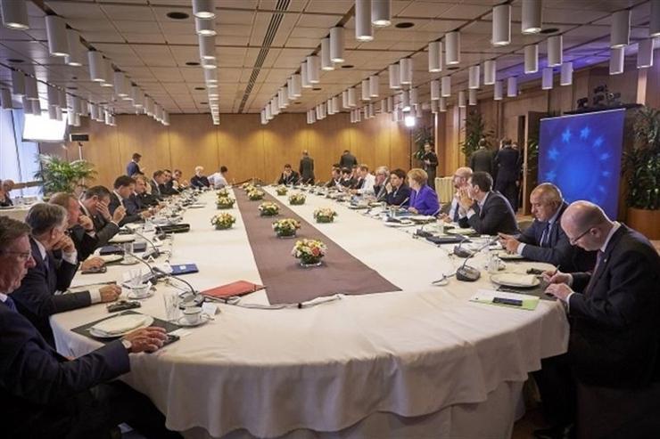 consejo-union-europea
