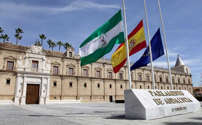 parlamento-andalucia-e1460413228193