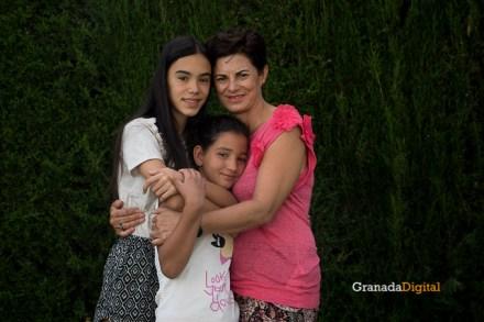 Familias acogida Saharaui-9