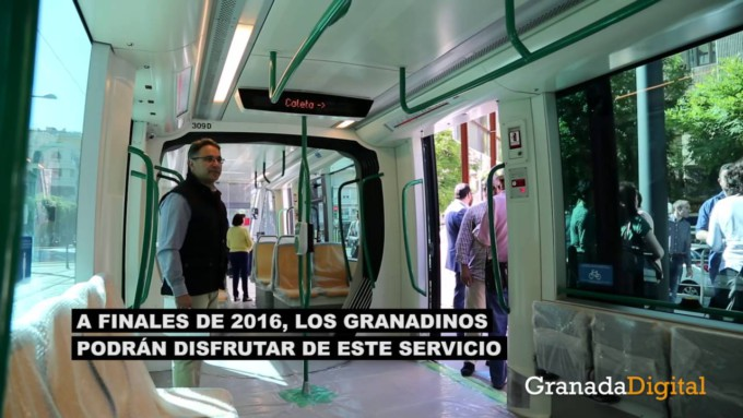 Metro-de-Granada-'Tu-Metro-en-Pruebas'