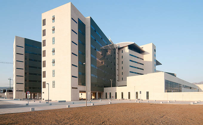 hospital-campus-salud