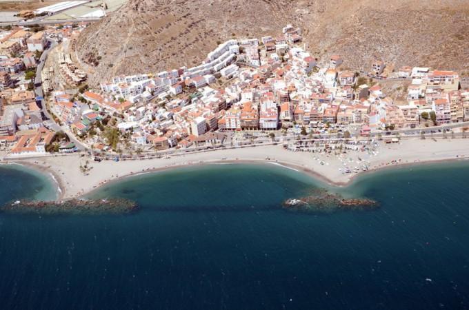 playa-castell-de-ferro