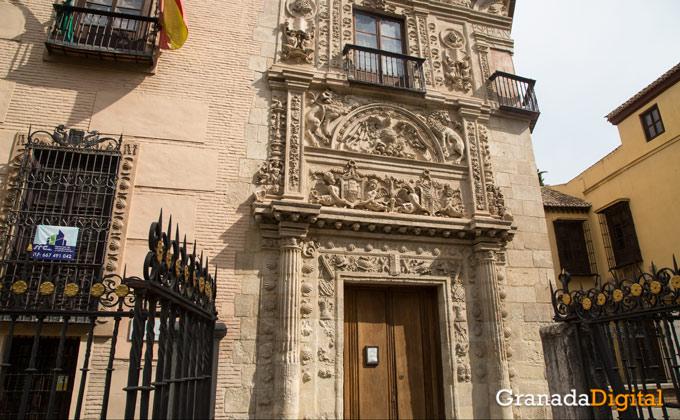 Museo-arqueológico---Javier-Gea---4