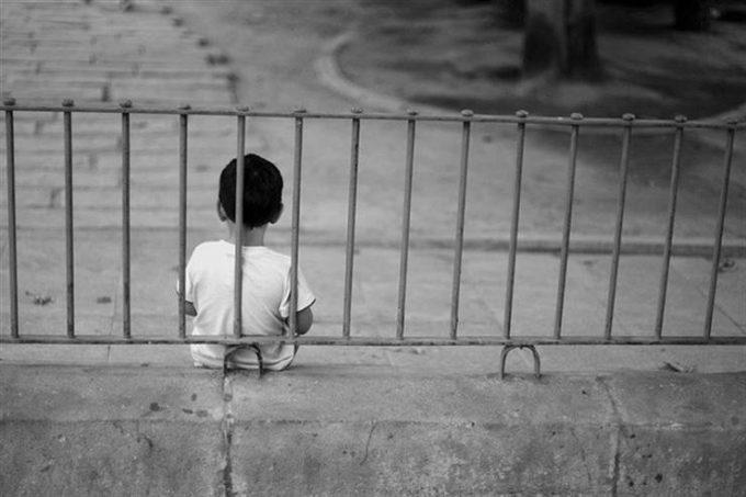 niños-salud-mental