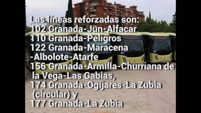 Granada-suma-ocho-nuevos-autobuses-adaptados-a-su-flota