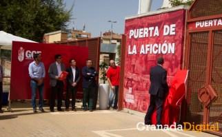 Presentacion puerta de la aficion foto Antonio L Juarez-0728