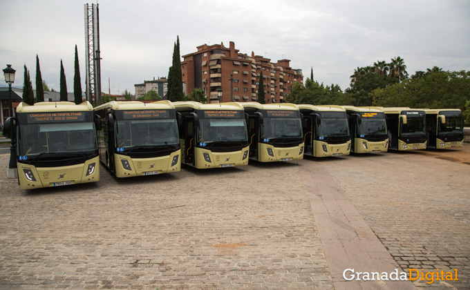 autobuses-consorcio-metropolitano-transportes