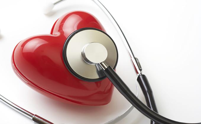 infarto-corazon-cardio
