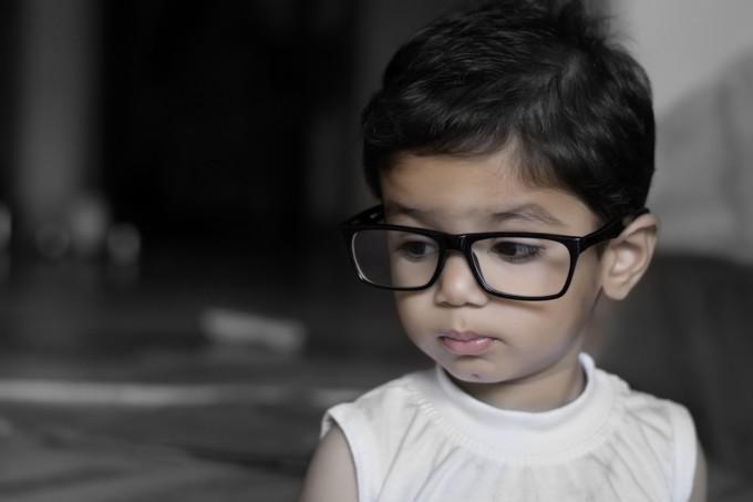 miopia-gafas-3