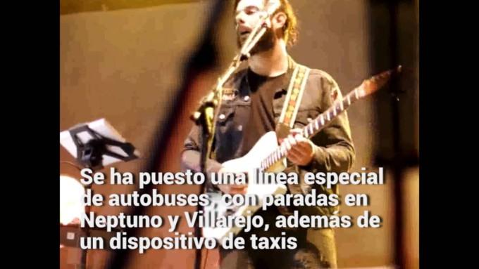 Granada-acoge-la-quinta-edición-de-su-festival-'Granada-Sound'