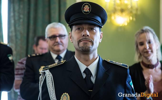 policia-local-2016-patron-angel-custodio2
