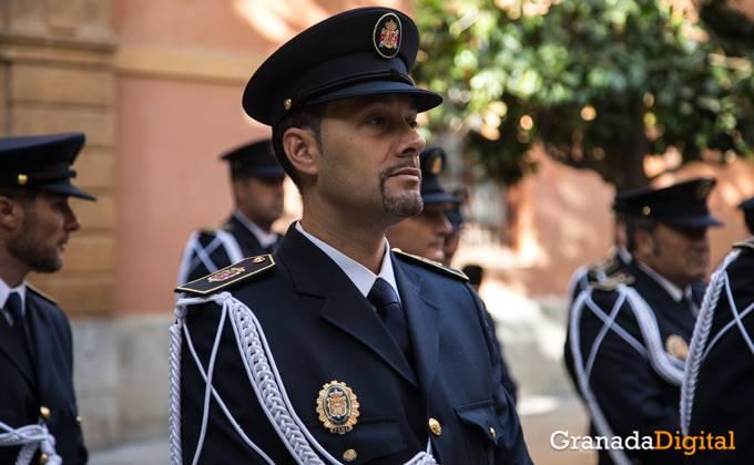 policia-local-2016-patron-angel-custodio23