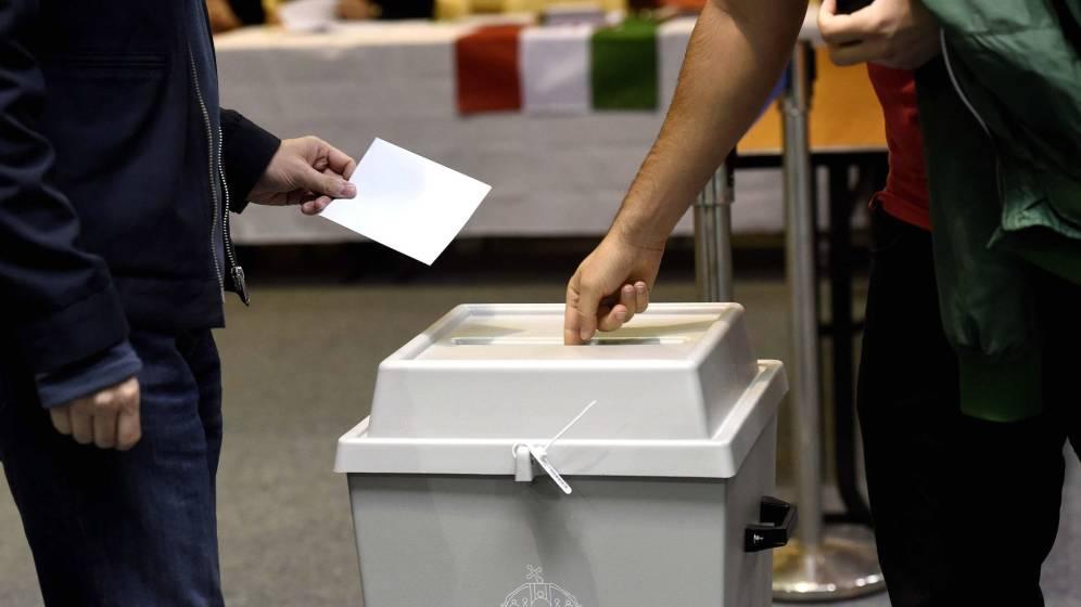 referndum-hungaro-hungria