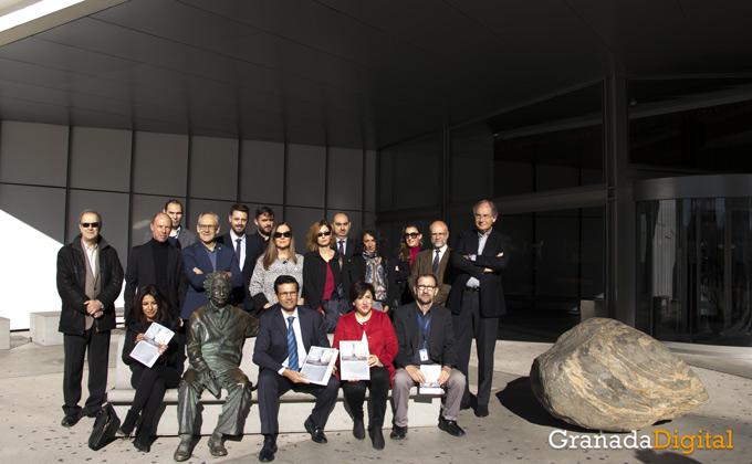 candidatura-ciudad-ciencia-granada