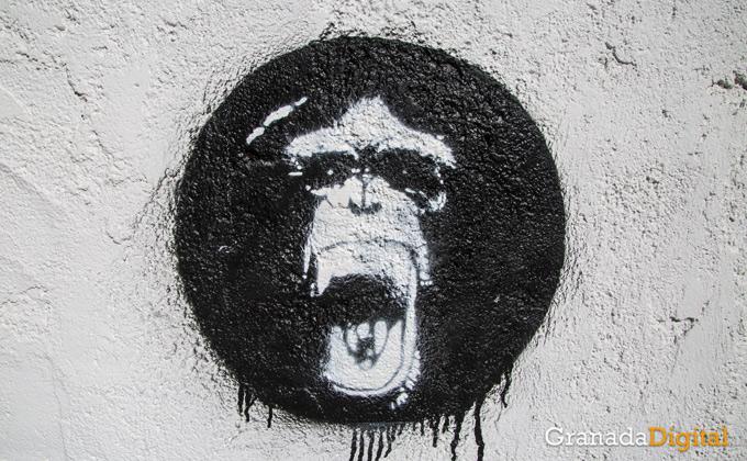 graffiti-14