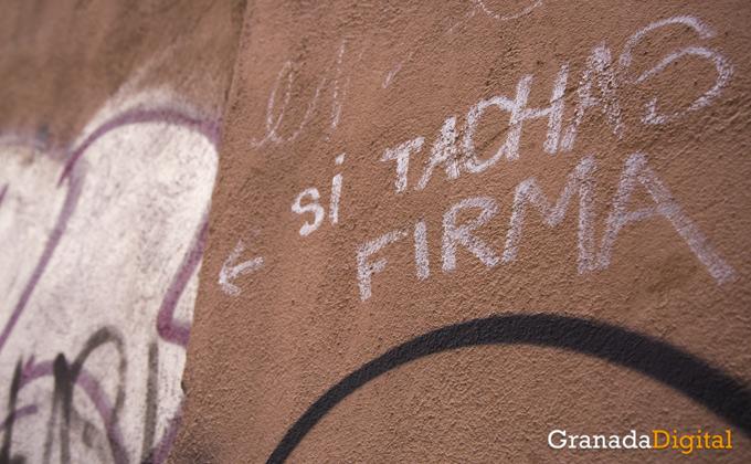 graffiti-15