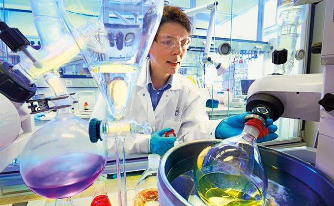 investigacion-ciencia