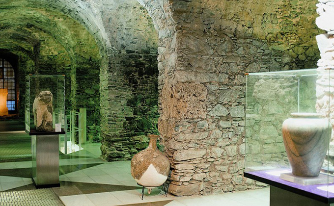 museo-arqueologico-1024x492