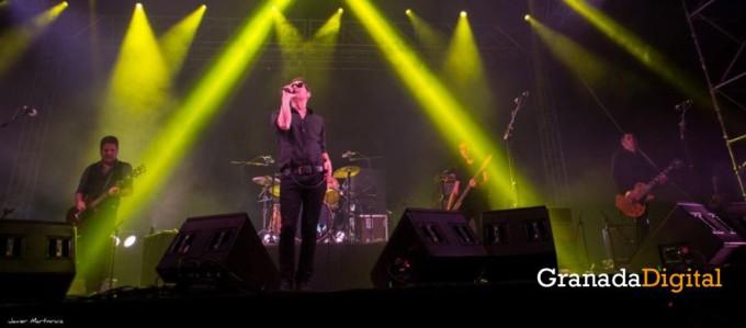 091-concierto-de-malagal-07