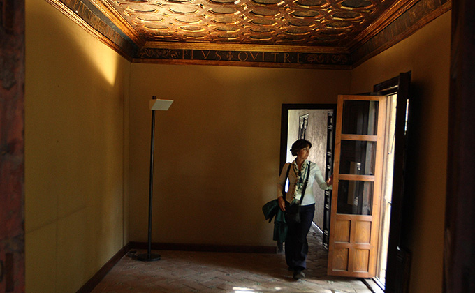 habitaciones-emperador-alhambra