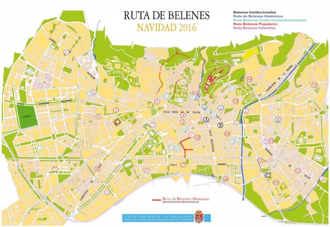 ruta-belenes-2016-1