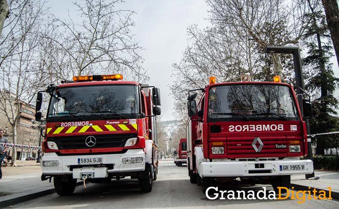 simulacro-bomberos-30-de-320