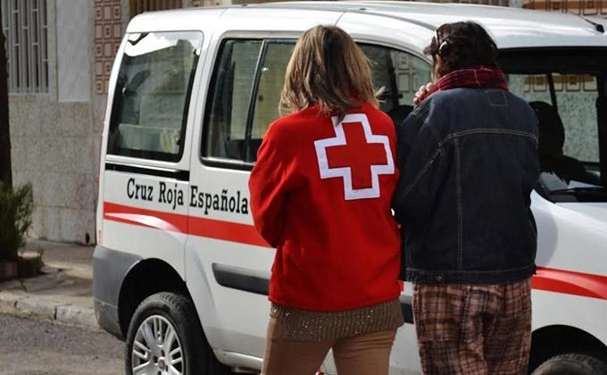 cruz-roja-ayuda-pobreza