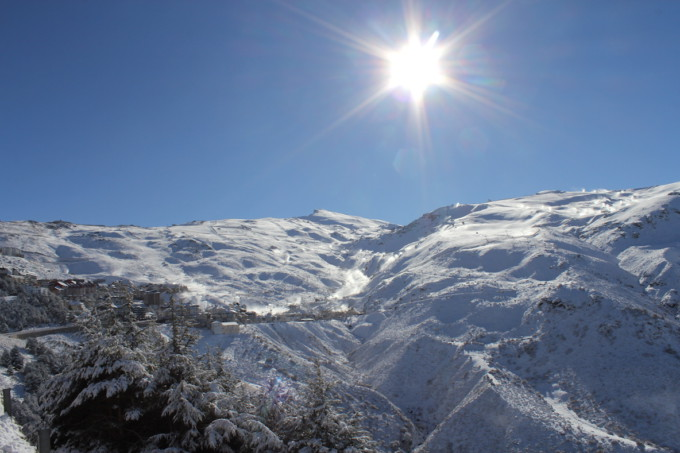 loma-dilar-sierra-nevada