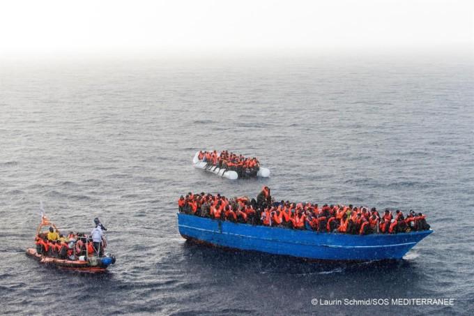 mediterraneo-mar-patera-rescate