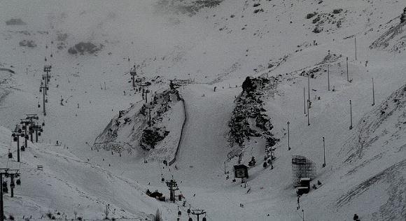 sierra-nevada-cierre