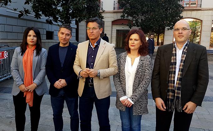 ciudadanos-luis-salvador-lorena-rodriguez-manolo-olivares-raul-fernandez-mari-angeles-sanchez