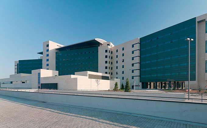 hospital-pts