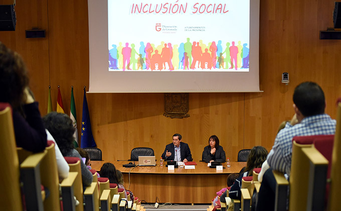 INCLUSION-SOCIAL-DIPUTACION