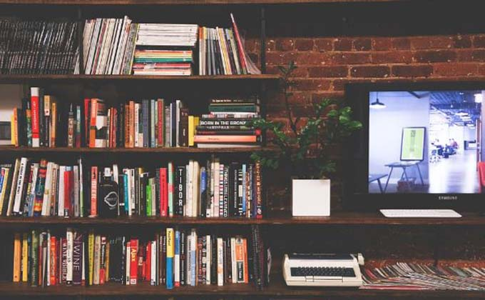 contenido-multimedia-television