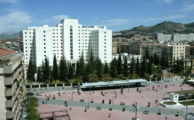hospitales-granada