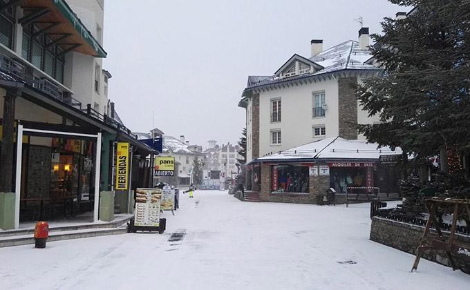 sierra-nevada-nieve