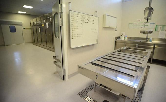 instituto-medicina-legal-forense-granada