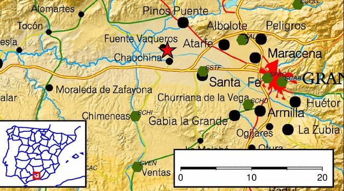 terremoto-fuentevaqueros