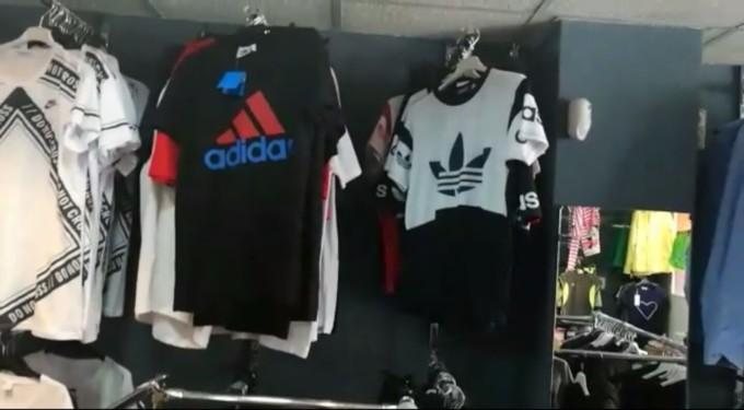 ropa-falsa-ilegal-tienda