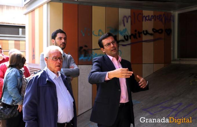 Cuenca-ciudadano-zaidin