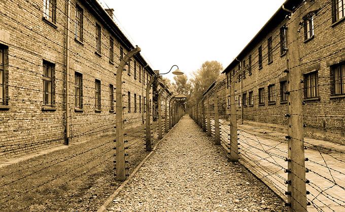 campos-concentracion-pixabay