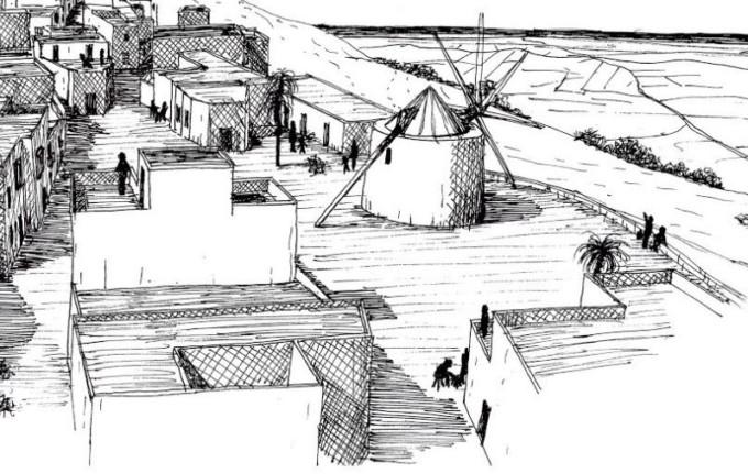 estudio-arquitectura-granada