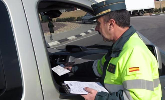 multas-de-trafico_dgt1