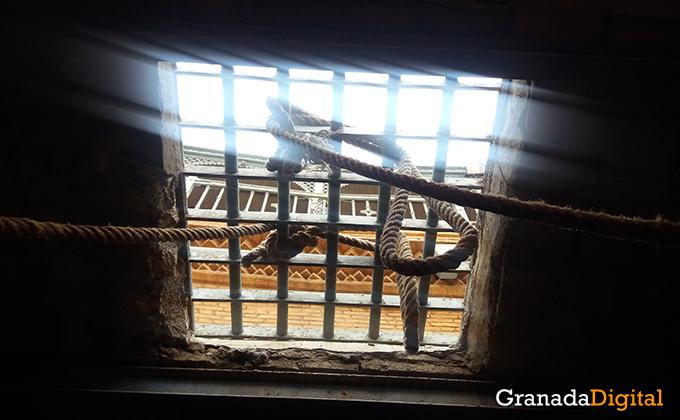 plaza-toros-granada-6
